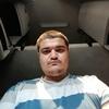 Florin, 29, г.Лейквуд