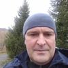Ruslan, 50, Petropavlovsk-Kamchatsky