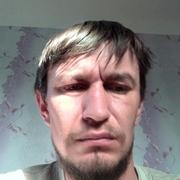 Иван Макаров 32 Томск
