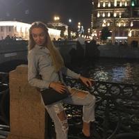 Лена, 35 лет, Водолей, Санкт-Петербург