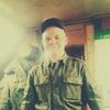 Эдуард, 22, г.Браслав