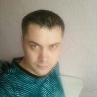 Роман, 41 год, Рыбы, Красноярск