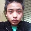 Ashi Ashito, 23, г.Катманду