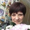 Elena, 48, Yurga