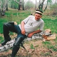 олег, 54 года, Лев, Екатеринбург