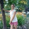 Елена, 18, г.Макеевка