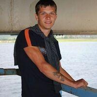Денис, 31 год, Рак, Глендейл