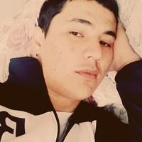Jamshid, 30 лет, Рак, Ташкент