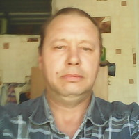 Слава, 55 лет, Стрелец, Омск