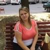 Юлия, 30, Харків