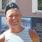 Сергей 34 Смоленск