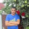 Руслан, 33, г.Новоград-Волынский