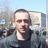 Михаил, 33, г.Благовещенск