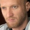 Sasha, 33, г.Светловодск