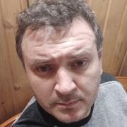 Николай 40 Усть-Кут