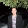 сергей, 35, г.Рени