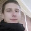 Oleg, 21, г.Львов