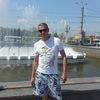 Николай Игоревич, 24, г.Алдан