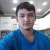 Ernar, 27, Semipalatinsk