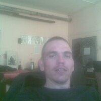 Миха, 34 года, Весы, Астрахань