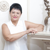 Светлана, 61, Херсон