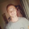 Дима, 24, г.Каменец-Подольский