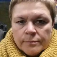 ЕЛЕНА, 57 лет, Скорпион, Санкт-Петербург