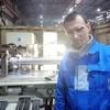 Саня, 38, г.Иваново
