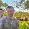 Aleksandr, 47, Smolensk
