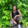 Denis, 35, Snezhnogorsk