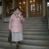 Светлана, 63, г.Санкт-Петербург