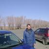 Андрей, 53, г.Орск