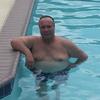 JACOB SHEYN, 62, г.Нью-Йорк