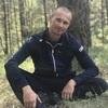 Sergej, 34, г.Барнаул