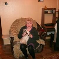 анна иванова, 58 лет, Стрелец, Санкт-Петербург