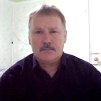 АЛЕКСАНДР, 58 лет, Стрелец, Рубежное