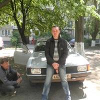 Сергей Дзюба, 40 лет, Близнецы, Одесса