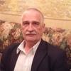 Александр Бурнашов, 64, г.Иркутск