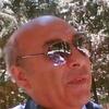 robert, 68, г.Баку