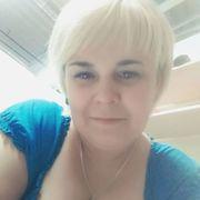 Інна 40 лет (Телец) Луцк