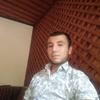 Рустам, 29, г.Евпатория