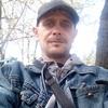 Valentin, 44, Blagoveshchensk