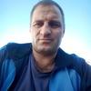 Ivan, 39, Orenburg