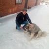 Максим, 35, г.Омск
