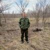Andrey Egorochkin., 34, Moscow