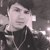 жавлонбек, 22, г.Москва