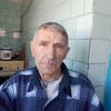 Александр Строгиенко, 51, г.Астана