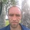 Леонид, 37, г.Нижний Новгород