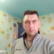 Андрей 42 Брянск