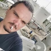 Дмитрий Добрый 28 Краснодар
